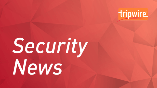 Security-news-heading