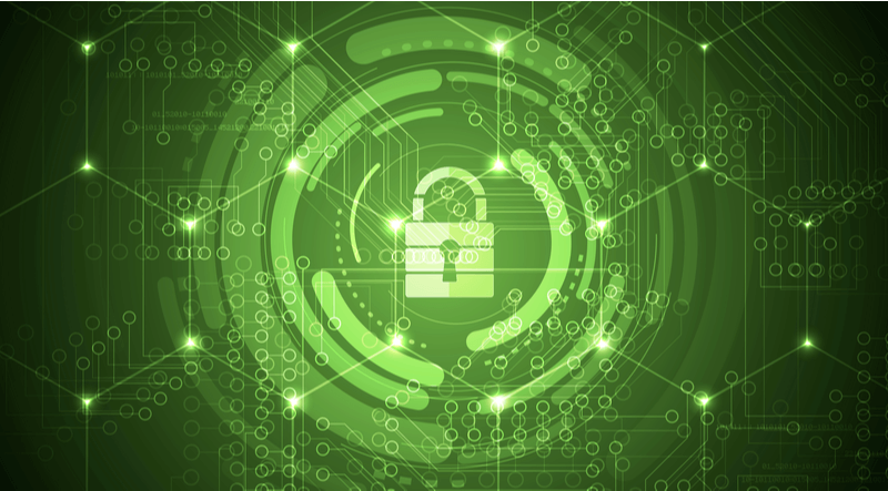 How to Leverage NIST Cybersecurity Framework for Data Integrity