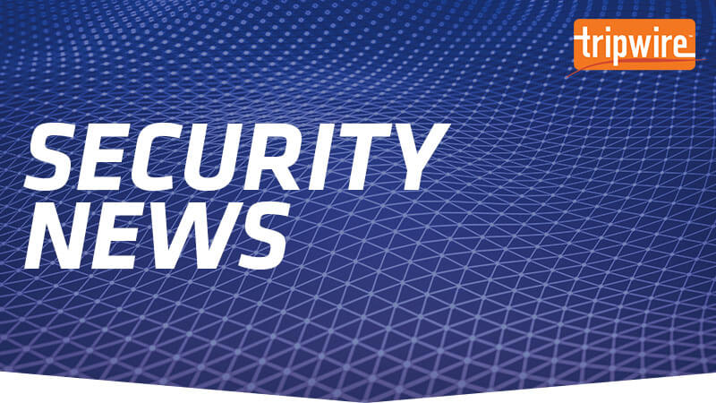 Tripwire Security News