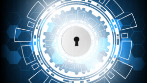 Internet of Dashboards and the Future of Defense in Cybersecurity