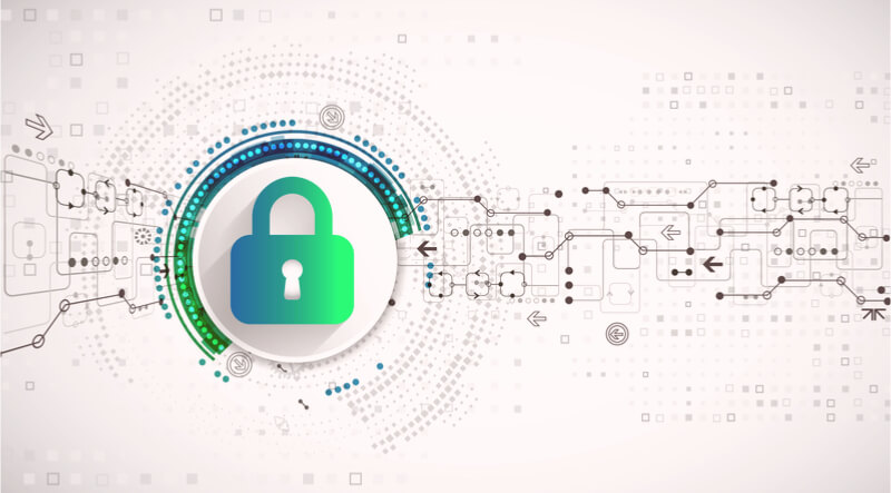 What is ISO 27001 and why does it matter for your business