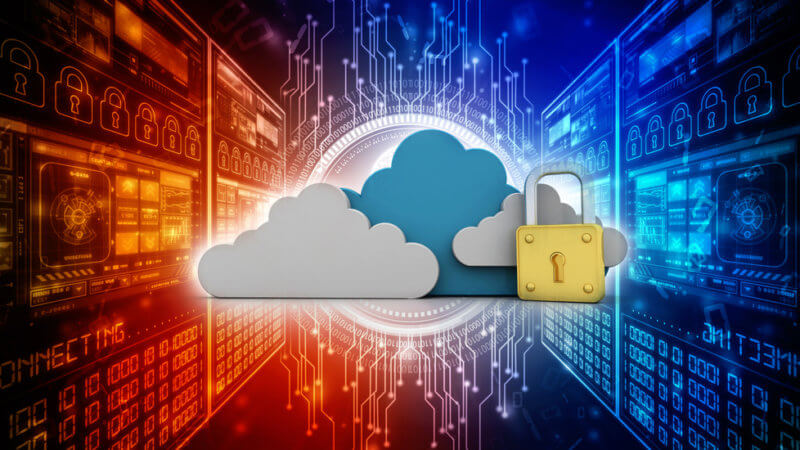 The Top 5 Vendor-Neutral Cloud Security Certifications of 2017