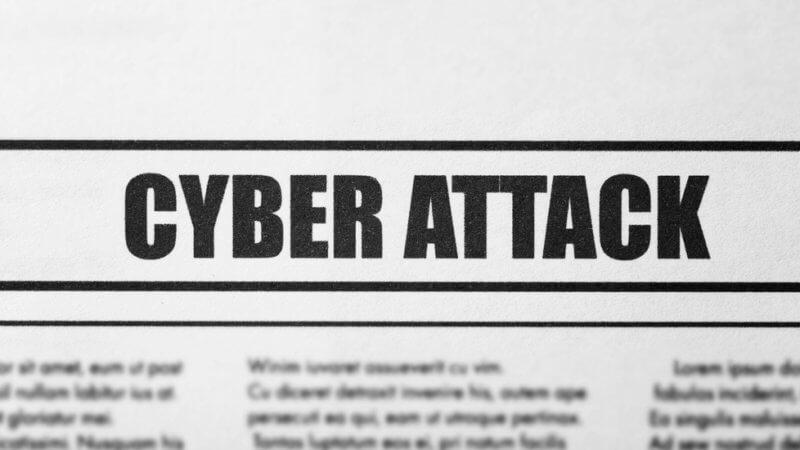 Read All About It: The Breaches That Won't Make the Headlines